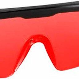 1762ab7fad03b Óculos de Visualizar Laser Vermelho - BOSCH-1608M0005B000 - R 38.9 ...