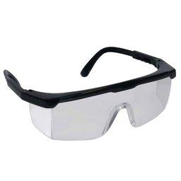 Óculos de Proteção Fênix Incolor