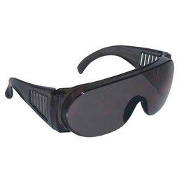 Óculos de Proteção Netuno Cinza Fumê