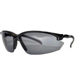 Óculos de Segurança Capri Cinza