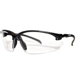 Óculos de Segurança Capri Incolor