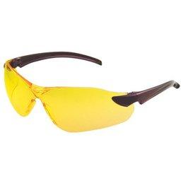 Óculos de Segurança Guepardo Amarelo