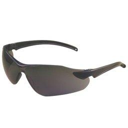 Óculos de Segurança Guepardo Anti-Embaçante Cinza