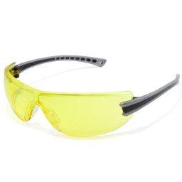 Óculos de Segurança Hawai Amarelo
