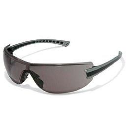 Óculos de Segurança Hawai Cinza