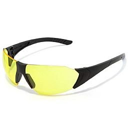 Óculos de Proteção Java Amarelo