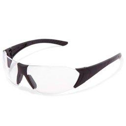 Óculos de Proteção Java Incolor Anti-Risco