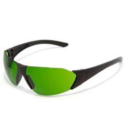 Óculos de Proteção Java Verde