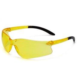 Óculos de Proteção Koala Amarelo
