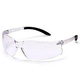 Óculos de Proteção Koala Incolor