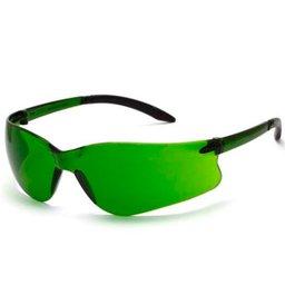 Óculos de Proteção Koala Verde