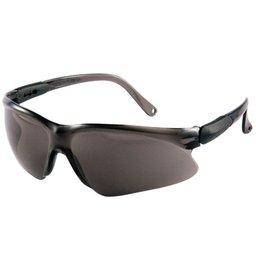 Óculos de Proteção Lince Cinza