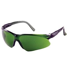 8c0e3e500803f Óculos de Segurança Aerial com Lente In-Out - VICSA-VIC51240 - R ...