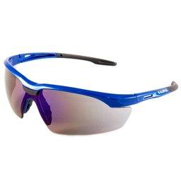Óculos de Proteção Veneza Azul Espelhado