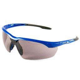 Óculos de Proteção Veneza Cinza Anti-Embaçante