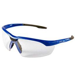 Óculos de Segurança Veneza Incolor AF Antiembaçante