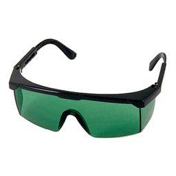 Óculos Foxter Verde