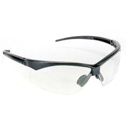 Óculos de Segurança Incolor Evolution