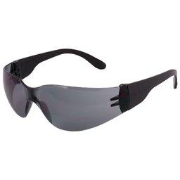 Óculos de Proteção Cinza HC Ecoline