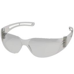 Óculos de Segurança Incolor New Stylus