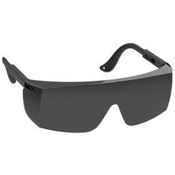 Óculos de Segurança Fumê Evolution