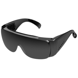 Óculos  de Proteção Fume