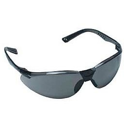 Óculos de Proteção Cayman com Lente Cinza