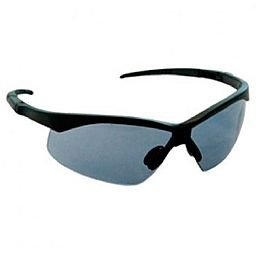 Óculos de Segurança Cinza Evolution Anti-Embaçante