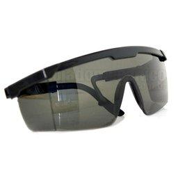 Óculos de Proteção SKY Fume