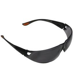 8496909909f0d Óculos de Segurança Runner com Lente Cinza - STEEL PRO-RUNNER-CINZA - R 8.32