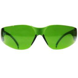Óculos Super Vision Verde