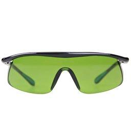 Óculos Infinit Verde Anti Embaçante