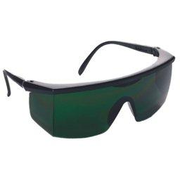 Óculos de Solda Tonalidade 5 Spectra S