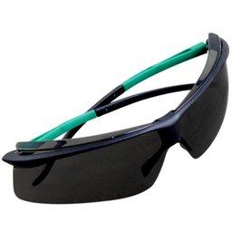 59b3ace7e7aee Óculos de Segurança Wind com Lente Cinza Anti Embaçante - CARBOGRAFITE-012544312  - R 15.12
