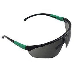 Óculos de Segurança Targa com Lente Cinza Anti Embaçante