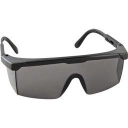 Óculos de segurança Foxter fumê