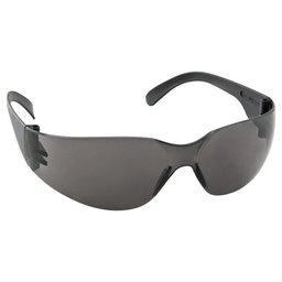 ce50c85a68415 Óculos de Segurança Maltês Fumê VONDER-70.55.440.000