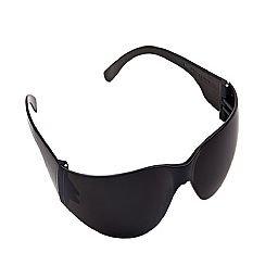 Oculos Summer Fume