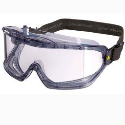 Óculos de Segurança Incolor - Galeras
