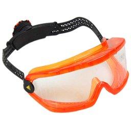 Óculos de Segurança Incolor - SABA