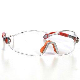 Óculos de Segurança Vulcano2 Clear