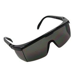 Óculos de Segurança Cinza - Jaguar