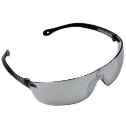 Óculos de Segurança Cinza Espelhado - Puma