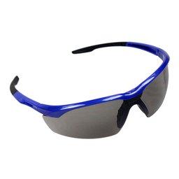 109ee3bc9a9d6 Óculos Proteção em Oferta   Loja do Mecânico