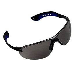 Óculos de Segurança Cinza - Jamaica