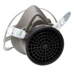 Respirador Facial Série 3000 Kit Completo