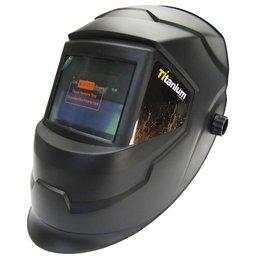 Máscara de Solda Automática Tonalidade 11 Fixa