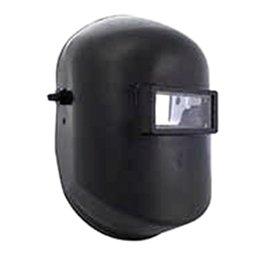 Mascara de Solda com Visor Articulado e Carneira Simples