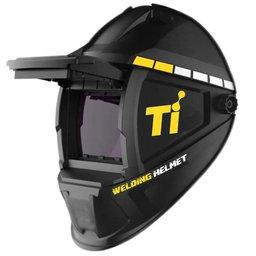 Máscara de Solda Automática Tonalidade 11 Fixa Predactor