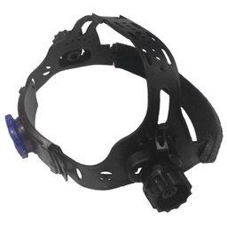 Carneira para Máscara de Solda Automática